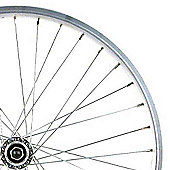 20x1 75 Alloy Rear Wheel ATB with Solid Axle Gear Sided