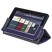 M-Edge Trip Kindle Fire HD Case Purple