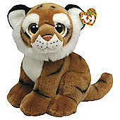 Ty Wild Wild Best Pouncer the Tiger