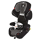 Kiddy Cruiserfix Pro Car Seat (Capt'n Sharky)