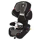 Kiddy Cruiserfix Pro Car Seat (Capt'n Sharky)