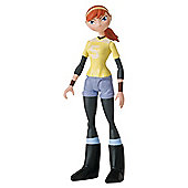 Teenage Mutant Ninja Turtles - April O'Neil Action Figure