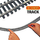 Hornby R8090 - Semi-Flexible Track (915 mm)