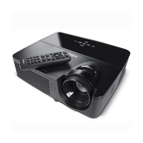 InFocus IN122 DLP Projector 4000:1 3200 Lumens 800x600 2.17kg
