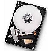 Toshiba 3.5 inch Hard Drive SATA 111 500GB 7200rpm 32MB Data Buffer CBID:2197708