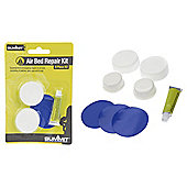 Summit Air Bed Repair Kit