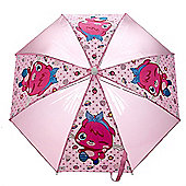 Moshi Monster Poppet Kids Umbrella