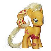 My Little Pony - Cutie Mark Magic Applejack