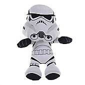 Star Wars Plush Small 8 Inch - STORMTROOPER