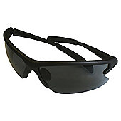 Pro-active cycling glasses (DARK)