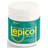 Lepicol Healthy Bowels Formula Powder 180g