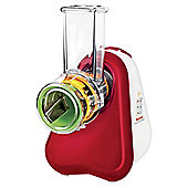 Tefal Fresh Express  3 Cone MB753540