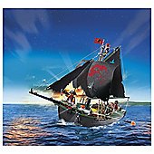 Playmobil RC Pirate Ship