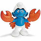 Schleich Astrology Cancer Smurf