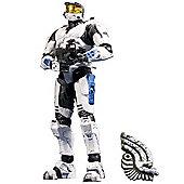 Halo Anniversary Series 2 Figure - Spartan Mark VI