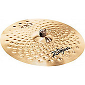 Zildjian ZXT Medium Ride (20in)
