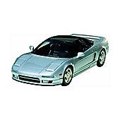 Honda NSX - 1:24 Cars - Tamiya