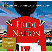 Pride Of The Nation