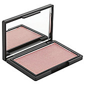 Sleek Makeup Blush Rose Gold 8G