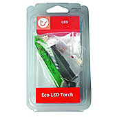 Eco LED Torch Kit