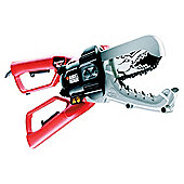 BLACK+DECKER GK1000 550w Alligator Lopper