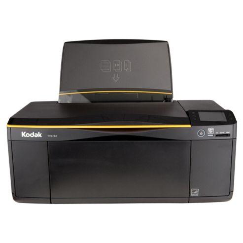 Kodak ESP 3.2 Wireless AIO (Print, Copy & Scan) Inkjet Printer