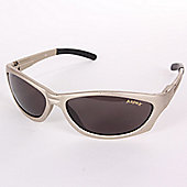 Aspex Ice Classic Fit Sunglasses