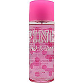 Victorias Secret Pink Fresh & Clean Body Mist 250ml