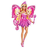 Barbie Fairy Assortment