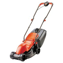 Flymo Easimo Lawnmower - Electric Rotary Lawnmower