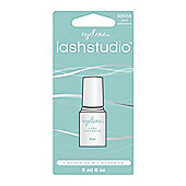 Eyelene Lash Glue - White, dries clear 88056