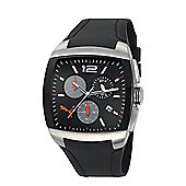 PUMA Motor Sport Unisex Chronograph Watch - PU102721002