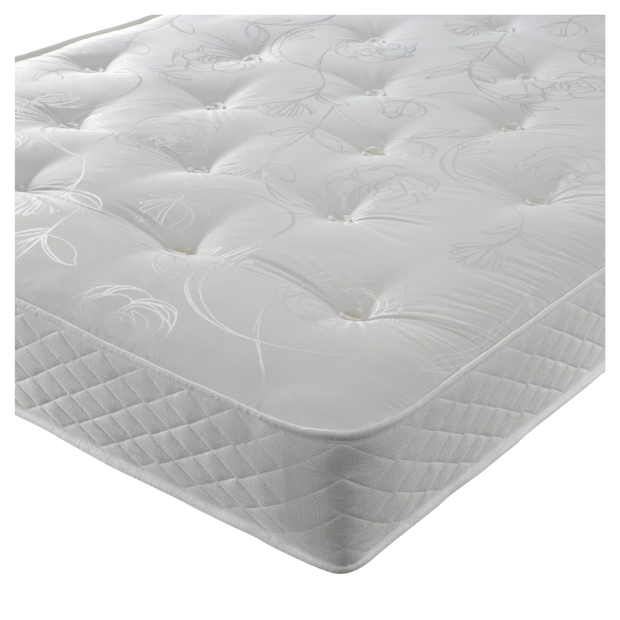 Cheap super king mattress leather storage bed with mattress firm norman ok 100 6 memory foam Cheapest king size mattress