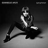 Aplin Gabrielle - Light Up The Dark (Standard)