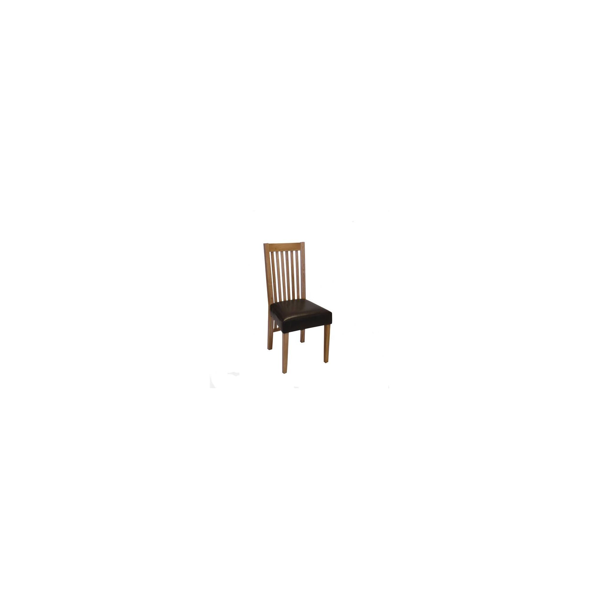 Oakinsen Marcus Dining Chair (Set of 2)
