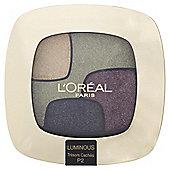 L'Oréal Color Riche P2 Trésors Cachés
