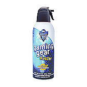 Gaming Duster 300ml