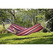 Amazonas Tonga Candy Spreader Bar Hammock