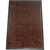 Dandy Washamat Bronze Mat - 50cm x 80cm