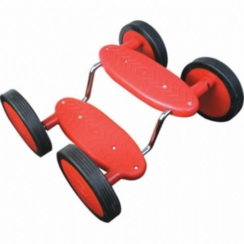Tobar Pedal Racer