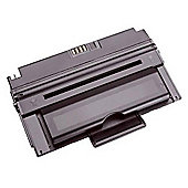 Dell 2335dn High Capacity Toner Kit - Black