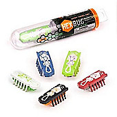 Hexbug Glow In The Dark Nano