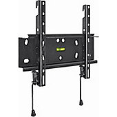 "Barkan Mounting Systems Fixed Wall Mount for 37"" Screens"
