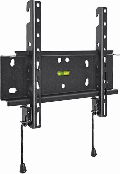 Barkan Mounting Systems Fixed Wall Mount for 37