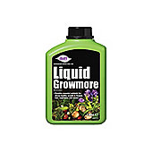 Doff Liquid Growmore 1L