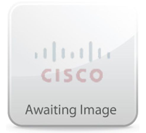 Cisco Metro IP Access Image Upgrade Kit for 3400 FE Switch