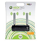 Microsoft Xbox 360 Wireless Network N Adaptor