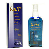 Kalo IHT Ingrown Hair Treatment