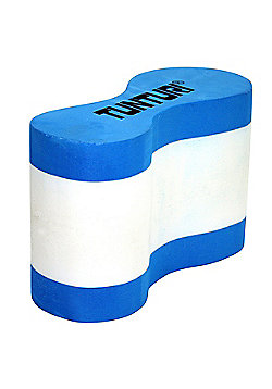 Tunturi Swimming Pull Buoy Float - Medium