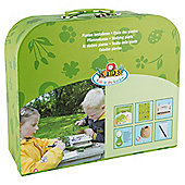 Fallen Fruits Discovery Box (Studying Plants)
